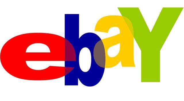 Learning The Ebay Lingo Skypenglish4u